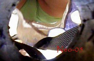 Հղի մեծ ձուկ մեծ հնդկական մորաքույրը սեքս տեսանյութեր clitoris