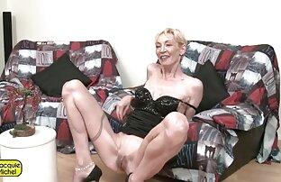 Գեղեցիկ չաղլիկ սեքս տեսանյութեր շիկահեր Մեղու ընդհանրապես առանց պահպանակի: