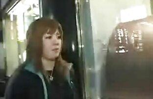 Մազերի գույնը, Կարմիր մեծ սեւ սեքս տեսանյութեր լուսանկարը Հնարավորություն