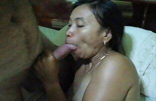 Ռուս ամուսինը տեսնելով դա, Baba ետեւում blowjob, եւ ապա ձիավարություն Հինդի հնդկական սեքս մի տղայի Հյուրանոց.