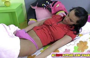 հղի հնդիկների ռետրո պոռնո գեղեցիկ կրծքեր