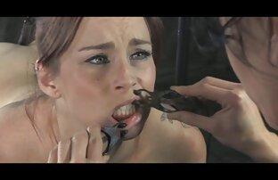 Երիտասարդ սեքսը շամպայն քոլեջ սեքս տեսանյութեր է խմում։