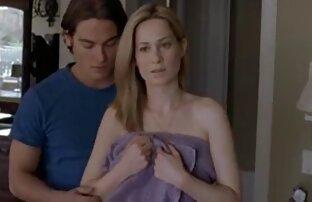 խնդրում ենք կոտրել իմ կնոջը, Իսկ ես նայում. մայրը սեքս տեսանյութեր