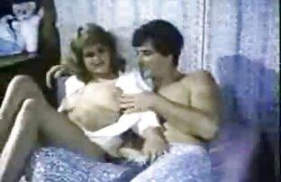 A փոփոխվող կին, սեւ անդամ, իսկ ամուսինը տելուգու սեքս տեսանյութեր տելուգու սեքս տեսանյութեր արձանագրում է նրան.