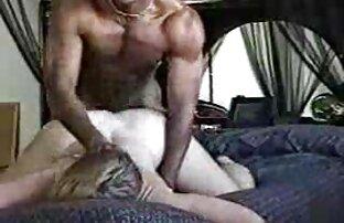 սեքս շուն սեքս աղջիկ ռիթմ սեքս