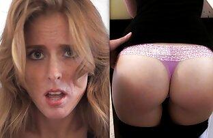Գաղտնի արագ սեքս տեսանյութեր լրտես անծանոթը մետրոյի իր հագուստի տակ է