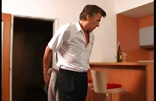 Quinn Wilde ցույց է տալիս մի բրազիլական պոռնո պատուհան, որը ցույց է տալիս, սեռից.