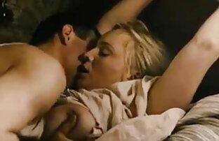 Տնային անալ, Ուշադիր նկարված իմ կնոջ հետ սեքս տեսանյութեր սեքս տեսանյութեր