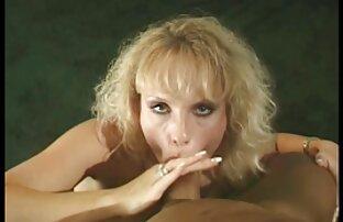 Կարմիր երինջը հիվանդանում է գեղեցիկ սերմով: գեղեցիկ սեքս տեսանյութեր