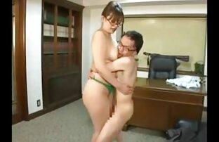 Ռուսական մկանային մարդ, նրա ընկերուհին, ջերմ-up, սեքս տեսանյութեր սեքս տեսանյութեր սեքս տեսանյութեր մազոտ