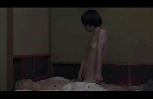 Ուսանողական գրառումը ճապոնական մայրը պոռնո տուն porn, երբ նրանք մենակ.
