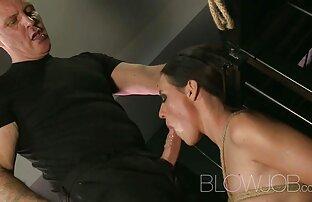 Sexbabesvr-վատ աղջիկ - գեղեցիկ աղջիկ սեքս տեսանյութեր Պիցցա Պոլա ամաչկոտ
