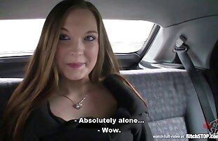 Ռուսական Հասարակական գործակալ սեքս զույգվել է զուգարանը.