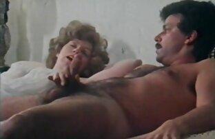 Ի 18 սեքս տեսանյութեր դեպ, առաջին անգամ, նա ունի լավ լուսանկար ներսում.