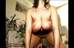 Իսկական ռուսական սեքս-կին, ուսանողուհի, պոռնո կանանց համար ընկերուհի
