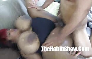 sexy porn play, doggystyle, San himself-կրկին 69Avs-ով պոռնո93