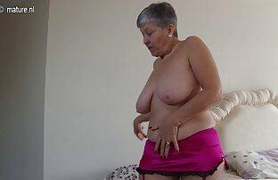 սեքս-թմրամոլուհին աղջկան ծակ է պատռել կաթ սեքս եռակի անհագ սեքսով։