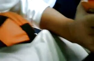 Կարմրաշեկ տավարի ռուսական պոռնո Տագանրոգից, ռուսերեն, Կույս, պահպանակ