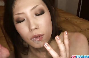 Մեծ դպրոց սեքս տեսանյութեր խաղ դեմքը Ռիո Lee, երբ նա ասում է, կեղտոտ բաներ.