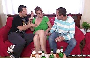 Սամանթա Միա Խալիֆա սեքս տեսանյութեր vs. Ցուլ.