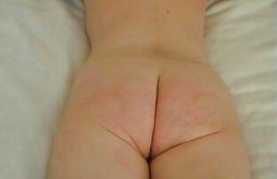 Cunnilingus սեքս տեսանյութեր սեքս տեսանյութեր սեքս տեսանյութեր porn
